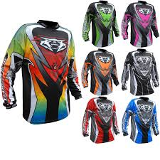 purple motocross gear wulf attack cub motocross jersey new arrivals ghostbikes com
