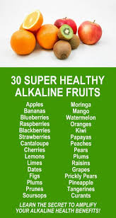 the 25 best alkaline fruits ideas on pinterest what are