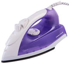 Morphy Richards Plum Kitchen Accessories Morphy Richards Cruiser Steam Iron Price In India Buy Morphy