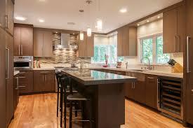 modern kitchen curtain ideas quartz decorating modern kitchen design using lowes kitchens plus stools
