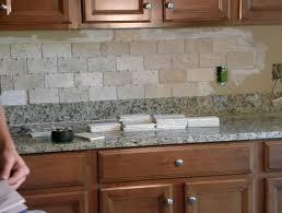 install kitchen backsplash around window home design ideas