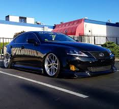 stanced lexus is250 gei boi lexus is250 static vip slammed weds wedskranze