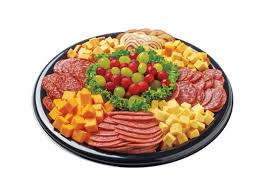 thanksgiving party crackers heb deli trays for your party order onilne