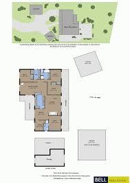 shotgun house floor plan 100 house floorplan glass house edisto beach rentals atwood