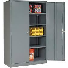 heavy duty metal cabinets fancy ideas industrial storage cabinets heavy duty metal steel