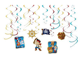 sweet pea parties jake neverland pirates party supplies