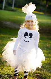 9 best ghost costumes images on pinterest halloween ideas