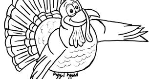 top 20 photos ideas for preschool thanksgiving coloring pages