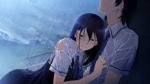 anime action romance action romance anime videos bapse com