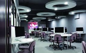 desain interior jurusan 10 universitas dengan jurusan desain komunikasi visual dkv