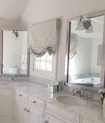 bathroom cabinets customerbathroom frames for existing bathroom