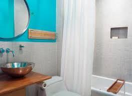 bathroom colors ideas pictures best bathroom colors ideas for bathroom color schemes decor