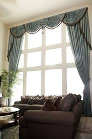 Houston Drapery Spencer Fine Furnishing Fabric Released In Elyza Collection Fine
