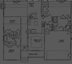 Design House Plans Yourself Free Architecture House Floor Plans Free Ceramic And Wooden Flooring