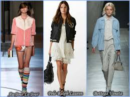 images for spring style for women 2015 spring jackets 2015 fashion trends