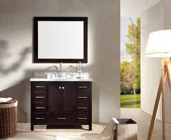 Best Bathroom Furniture Bathroom Remarkable Bathroom Vanity Mirrors For Your Bathroom