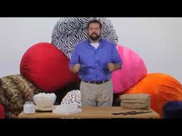 Lovesac Vs Ultimate Sack Ultimate Sack The Ultimate Bean Bag Chairs Youtube