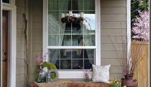 bench great porch bench swing plans impressive porch bench swing