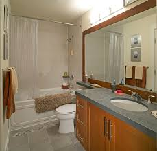 ideas for remodeling small bathrooms bathroom modern sink faucet glass wall modern corner shower modern