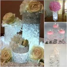 Easy DIY Baby Shower Centerpieces – You can Recreate Baby Shower
