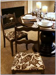 material for dining room chairs home design ideas fabric to recover dining room chairs dining room home fabric to recover dining room chairs best