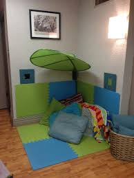 psychotherapy office decorating ideas awesome safe place