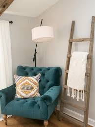 Accent Chair For Bedroom Best 25 Bedroom Chair Ideas On Pinterest Accent Chairs For