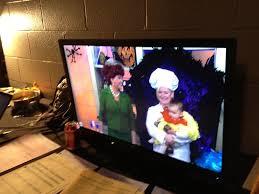 sonya nimri spaghetti and chef halloween costume
