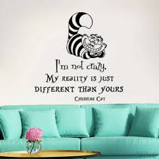 Wall Decal Quotes For Nursery by Shop Nursery Sayings On Wanelo Decorative Sayings For Walls