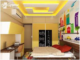house pinterest pin modern bedroom false ceiling designs 15 by