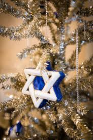 ornament wonderful hanukkah ornaments for a tree celebrating