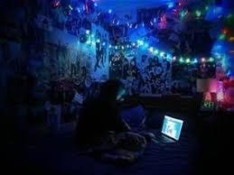Best  Emo Room Ideas Only On Pinterest Emo Bedroom Grunge - Emo bedroom designs