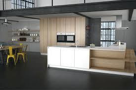 cuisine direct fabricant cuisine cuisine équipée direct usine cuisine équipée direct usine