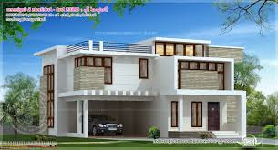 home design exterior elevation amusing square foot house plans home design feet apartment sq ft
