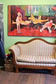 Wohnzimmer Wiesbaden Fnungszeiten Unsere Hochzeit Svens Anzug Von Jourdan Mode Nach Maß Wedding