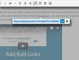 wordpress quick tutorial using wordpress archives realbasics com