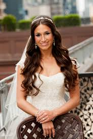 Messy Formal Hairstyles by Messy Formal Hairstyles Ideas Wedding Party Decoration