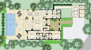 green architecture house plans home architecture ganache house plan tyree house plans modern