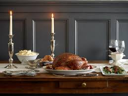 entertaining idea thanksgiving feast williams sonoma taste
