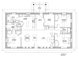 construction floor plans eco family 1900 straw bale plans strawbale