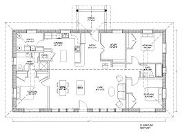 construction floor plans eco floor plans thesouvlakihouse com