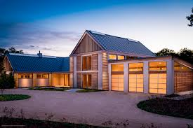 rollup garage door residential clear roll up garage doors examples ideas u0026 pictures megarct