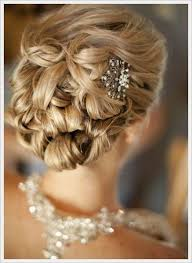 counrty wedding hairstyles for 2015 curly wedding hairstyles for brides 2018 trends