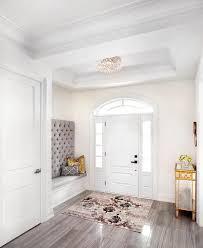 semi flush mount foyer light lighting design ideas fixtures ceiling flush mount foyer lights