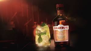 5 drambuie cocktails to try this autumn the dapper chapper the