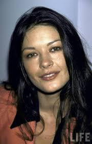 cathrine zeta 317 best catherine zeta jones images on pinterest catherine o