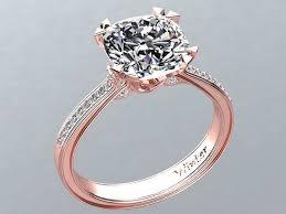 gold diamond rings best 25 gold diamond ring ideas on wedding rings
