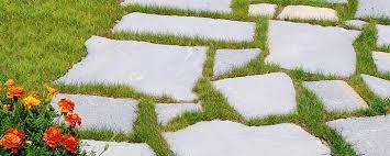 pavimentazione giardino prezzi pavimenti in pietra naturale vera image 6 per esterni prezzi