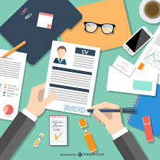 Resume Background Image Rampant Lies On Resumes Highlight The Benefits Of Background
