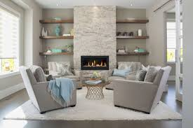 area rugs for living rooms should you get an area rug 5 benefits of rugs
